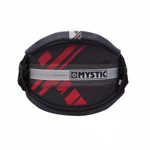 2019 Mystic Majestic X Waist Harness