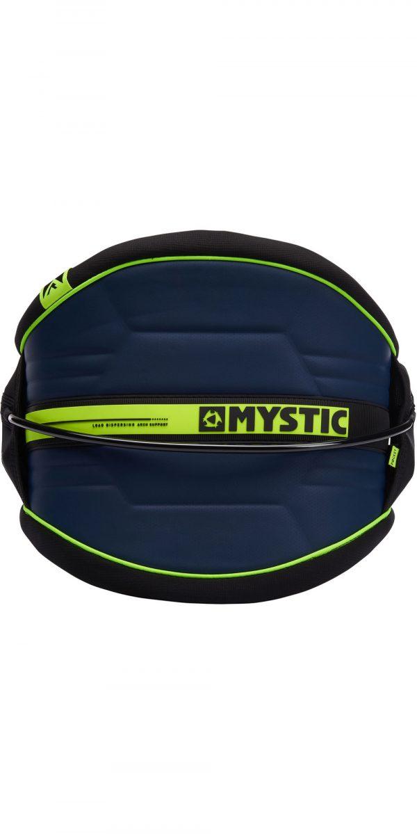 Mystic Arch waist harness 2020