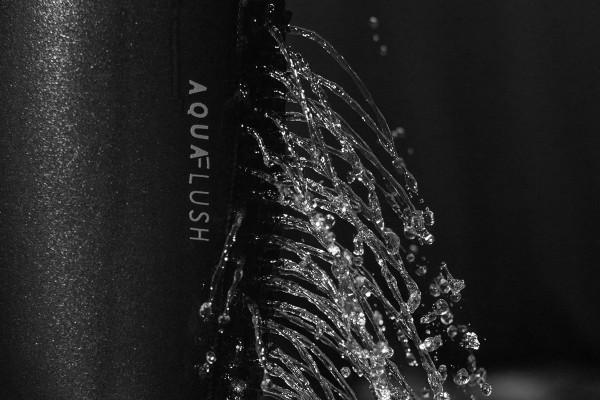 mystic wetsuit aquaflush
