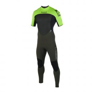 2019 mystic wetsuit