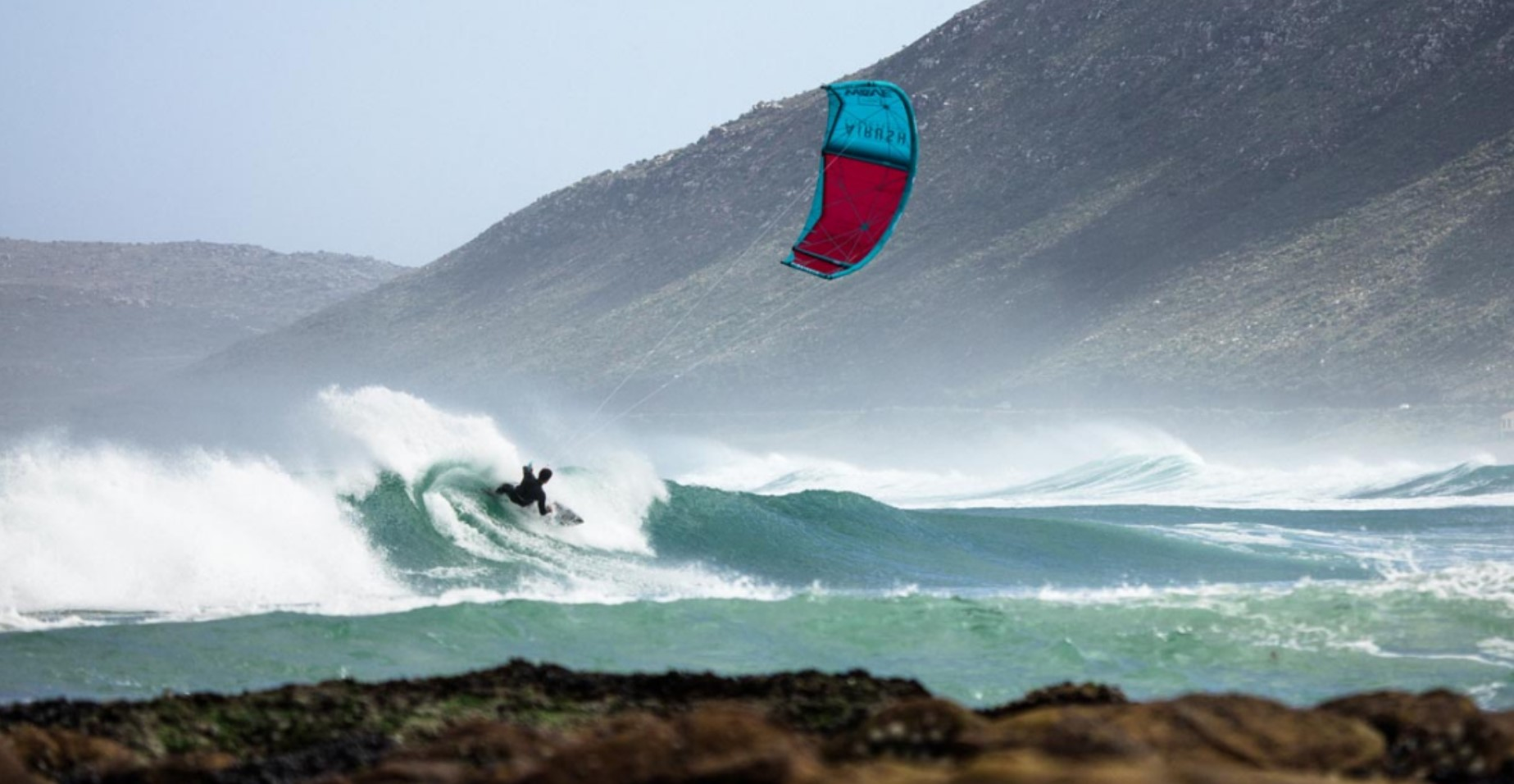 Airush Wave V9 2020