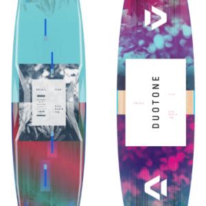 2020 Duotone Soleil