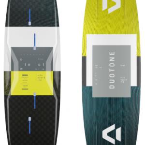 2020 Duotone Select Textreme