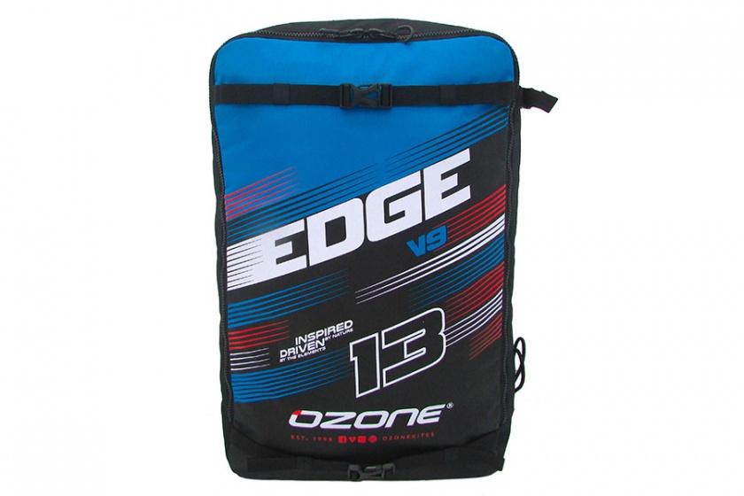 Edge-v9-M-bag-840x560