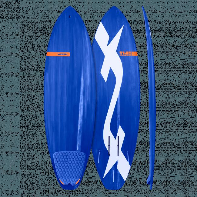 Foilboard-surf-twig-pro-model-650x650