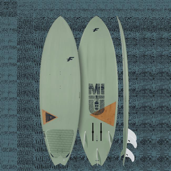 MITU-PRO-BAMBOO-FOIL-2020-56-650x650