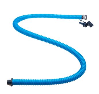 Kitesurf kite pump hose/tube - All brands