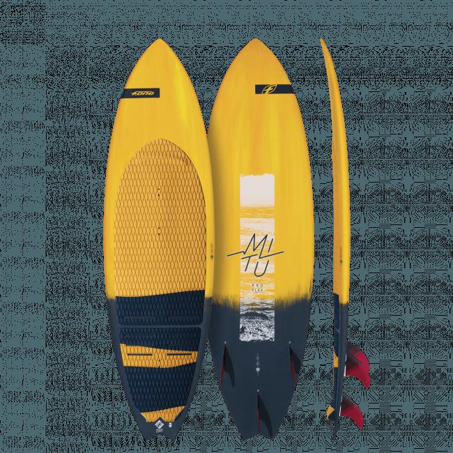 Surf-Mitu-Pro-flex
