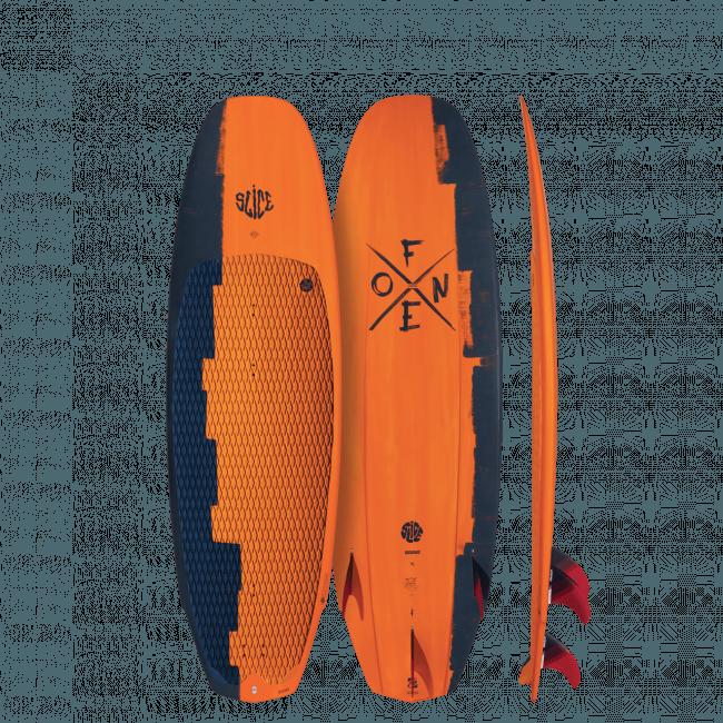 Surf-Slice-flex-650x650