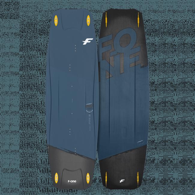 TRAX-HRD-Carbon-Series-2020-dark