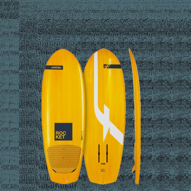 2019-f-0ne-rocket-surf-foil
