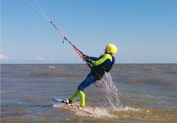 2-day-kitesurfing-course