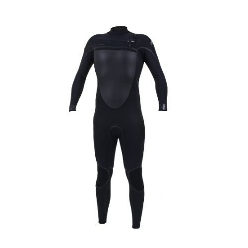 2020 O'Neill Pyscho Tech 4 3 Chest Zip