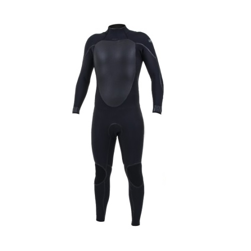 2020 O'Neill Pyscho Tech 5 4 Back Zip