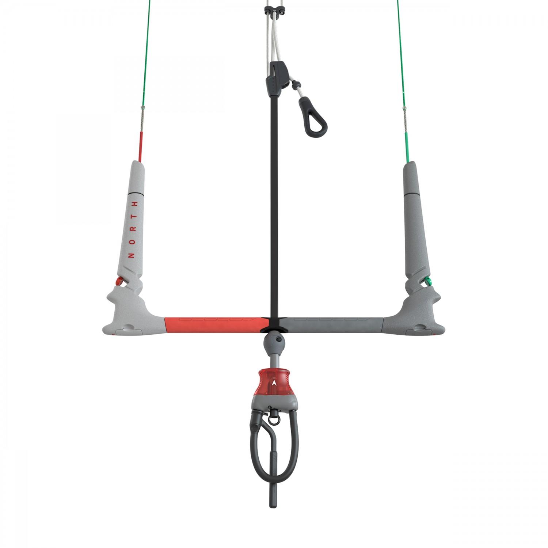 North Navigator bar kitesurf 2020