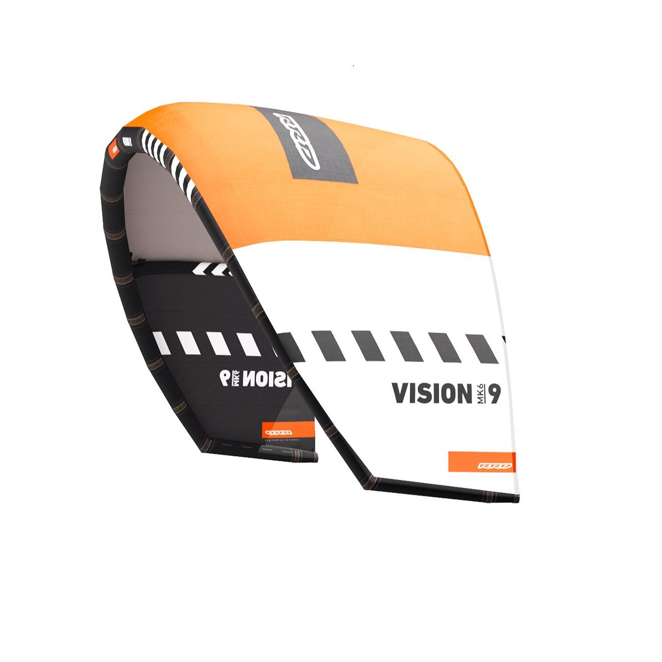 rd_vision_mk6_2019