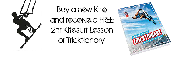 Free-lesson-or-tricktionary2