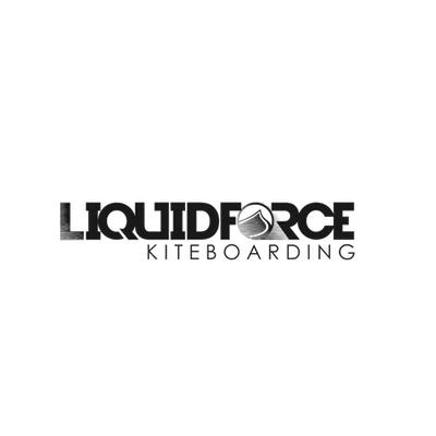 liquid-force