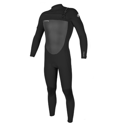 O'Neill Epic 5 4 Chest Zip Mens Wetsuit 2020