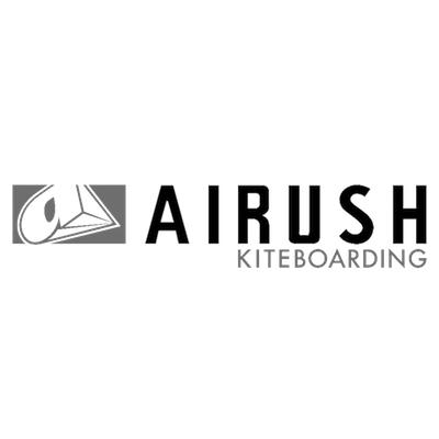 airush-kiteboarding