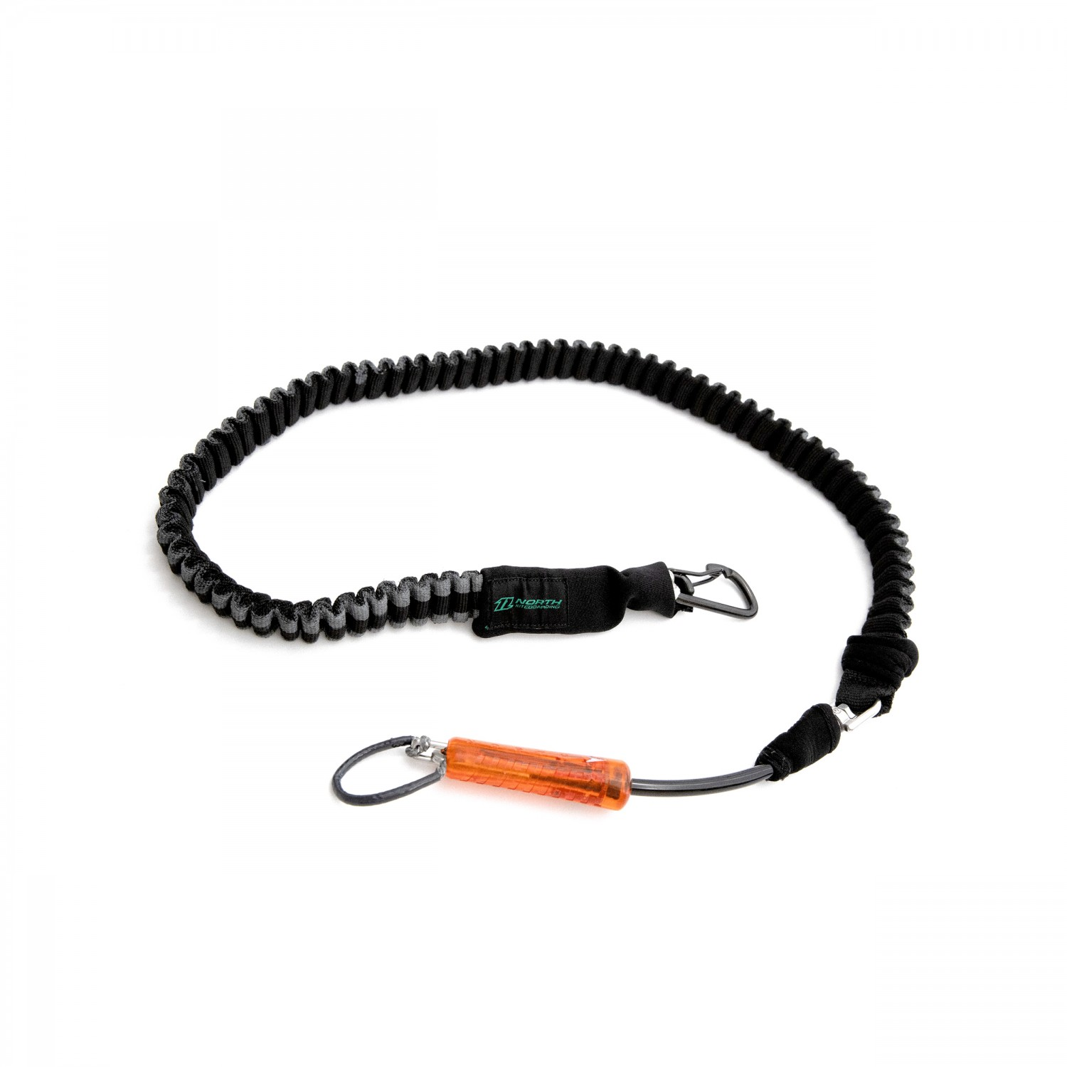 north handlepass safety leash