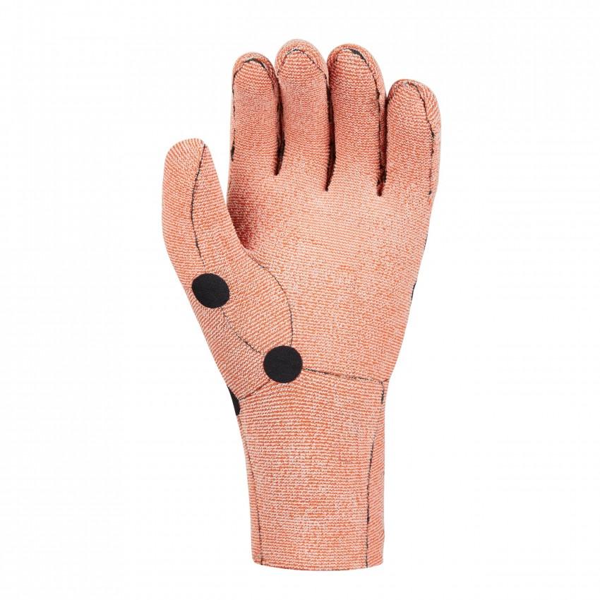 mystic-mashall-glove-insidefront