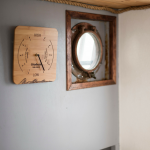 Northcore-bamboo-wall-tide-clock3