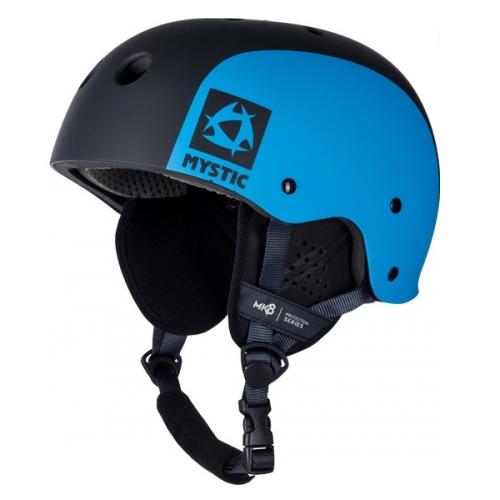 Mystic MK8 Grey Blue