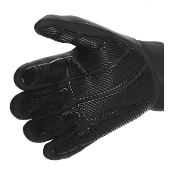 O'Neill Psycho Tech 3mm Gloves Grip