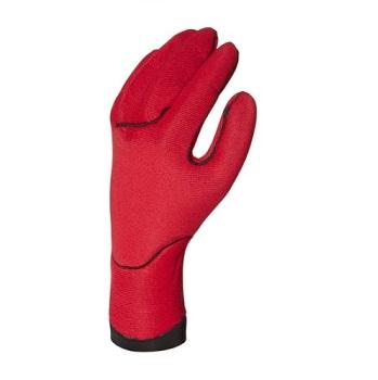 O'Neill Psycho Tech 3mm Gloves Inner
