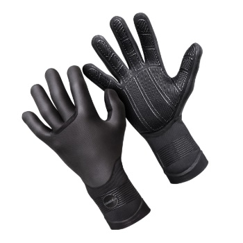 O'Neill Psycho Tech 3mm Gloves