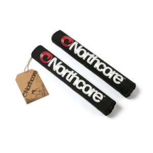 Northcore Roof Bars