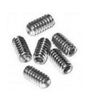 surfboard fins grub screws