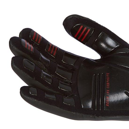 O'Neill Epic SL 3mm Glove Grip