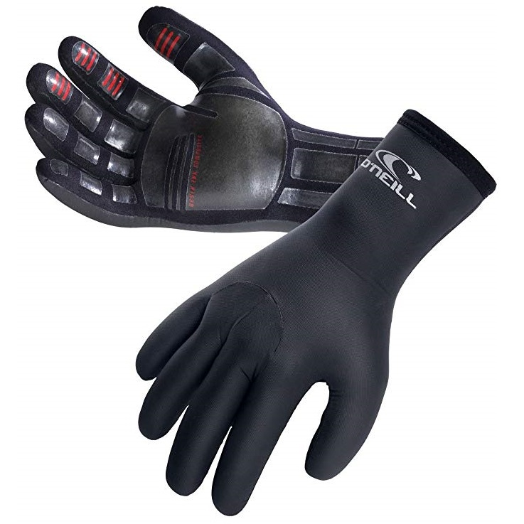 O'Neill Epic SL 3mm Glove