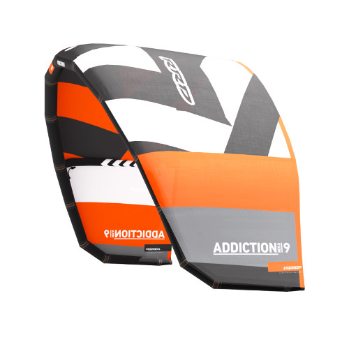 rrd-addiction-mk6-orange-grey