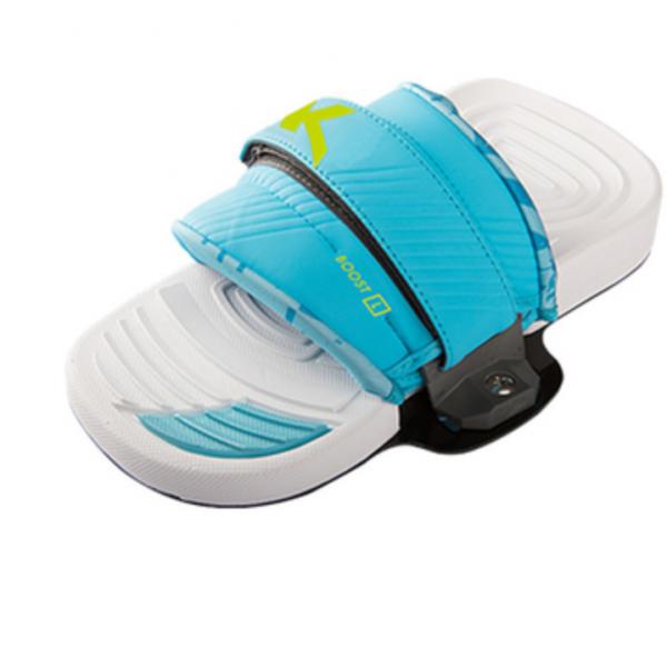 airush boost footpad