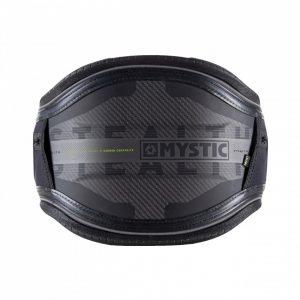 mystic stealth