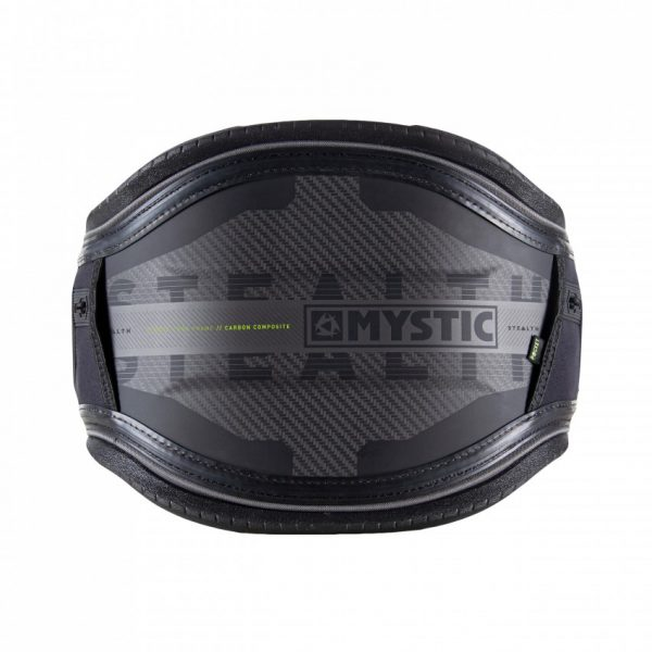 mystic stealth