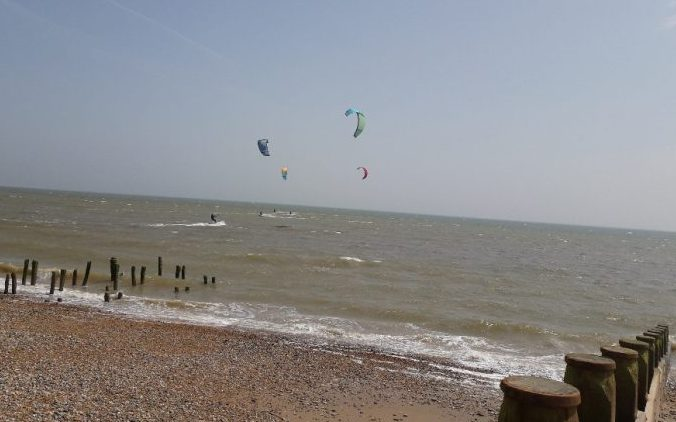 winchelsea east sussex