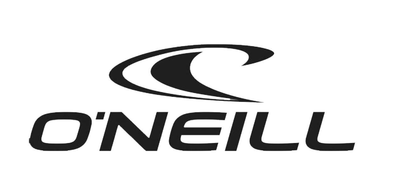 O'neill product logo