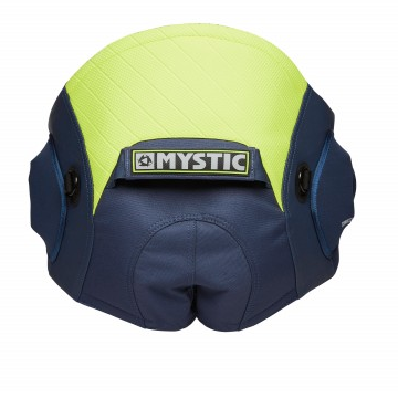 2020 lime:navy mystic aviator