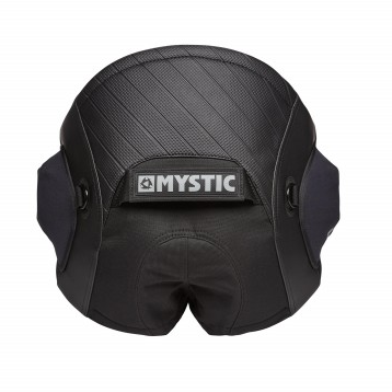 mystic aviator 2020 harness