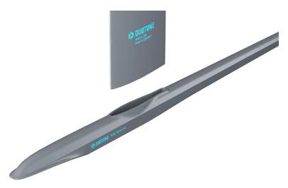 Duotone Spirit GT 565 2020 Mast Fuselage Connection