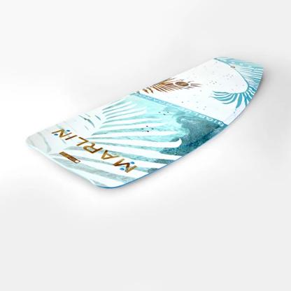Big Blue Boards Marlin 2020 2