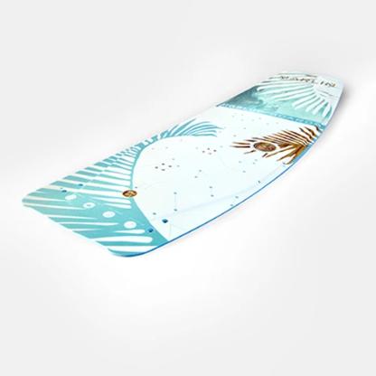 Big Blue Boards Marlin 2020 3