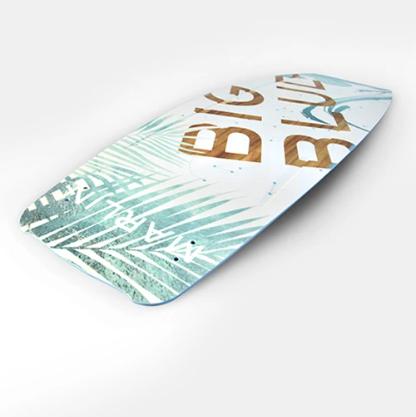 Big Blue Boards Marlin 2020 4