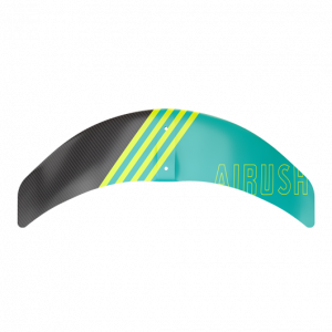 2018 airush core wing