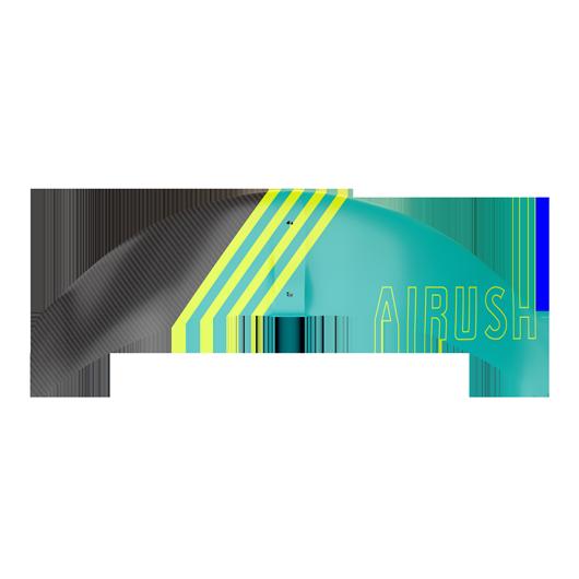 2018 airush core wing