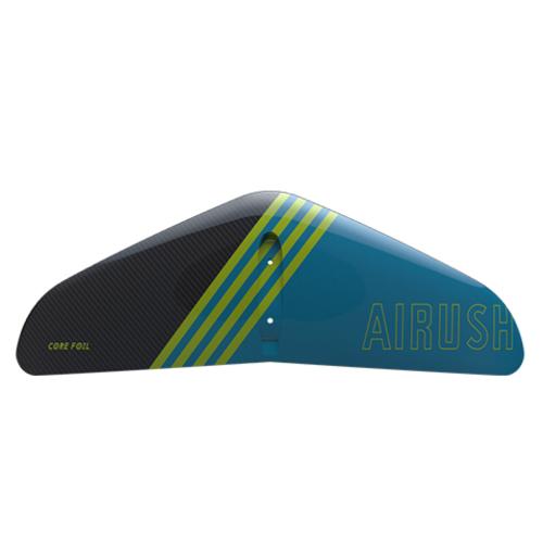 airush core foil wing